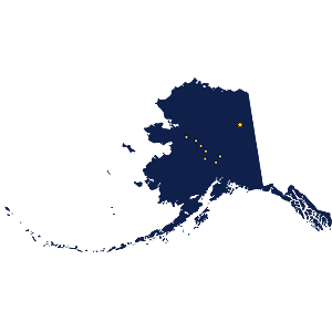 About - Northern Solutions on map of old harbor ak, map of nulato ak, map of akiak ak, map of tok ak, map of wasilla ak, map of kotzebue ak, map of stebbins ak, map of shemya ak, map of adak ak, map of craig ak, map of willow ak, map of emmonak ak, map of north pole ak, map of glennallen ak, map of dillingham ak, map of juneau ak, map of false pass ak, map of ester ak, map of soldotna ak, map of ketchikan ak,